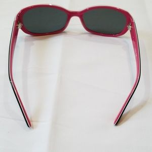 kate spade Accessories - Kate spade Polarized Lyla/s Sunglasses